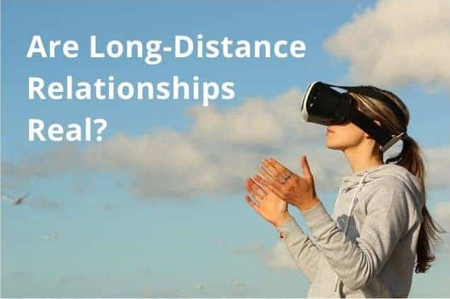 Are-Long-Distance-Relationships-Real